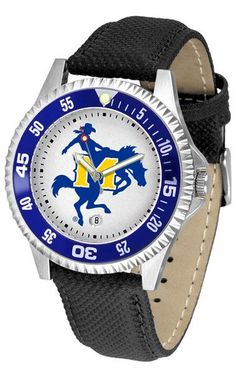 Mens McNeese State Cowboys - Competitor Watch