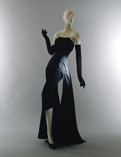 1950 Dior (French)
