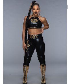 Leather Pants, Beautiful Women, Wonder Woman, Wrestling, Superhero, Character, Style, Fashion, Leather Jogger Pants