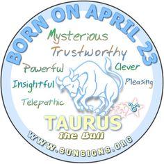 birthdate 12 february zodiac sign aquarius astrology Ideas for February Birthday Sign Astrology Aquarius, Zodiac Signs Sagittarius, Zodiac Star Signs, Zodiac Horoscope, 12 Zodiac, Zodiac Compatibility, Horoscopes, Astrology Today, Frases