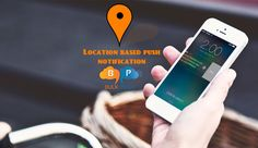 BulkPush is a push notifications services Provider Company provides push notification to various platforms, including iOS, Android & many more. Base, Phone, Telephone, Phones