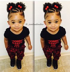 Baby Braids Hairstyle Collection cutie pie little girl hairstyles lil girl hairstyles Baby Braids Hairstyle. Here is Baby Braids Hairstyle Collection for you. Baby Braids Hairstyle ba girl hairstyles in 2019 hair styles ba girl. Lil Girl Hairstyles, Natural Hairstyles For Kids, Kids Braided Hairstyles, My Hairstyle, Hairstyle Ideas, Kids Natural Hair, Black Toddler Hairstyles, Mixed Baby Hairstyles, Hairstyles Pictures