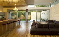 robertson design gramercy 2 house