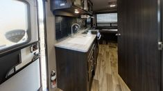 General RV Virtual Showroom | Browse RV Floor Plans, Videos Rv Floor Plans, Travel Trailers, French Door Refrigerator, Campers, Showroom, Kitchen Appliances, Flooring, How To Plan, Videos