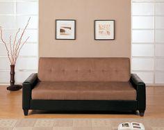 5 Top Tips and Tricks: Futon Upcycle Sofas futon design daybeds.Futon Diy How To Build. Futon Diy, Ikea Futon, Futon Bedroom, Futon Sofa Bed, Extra Bedroom, Metal Futon, Leather Futon, White Futon, Futons