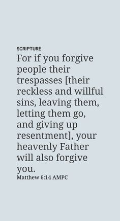 Prayer Scriptures, God Prayer, Prayer Quotes, Bible Verses Quotes, Faith Quotes, Meaningful Quotes, Inspirational Quotes, Bible Encouragement, Religious Quotes