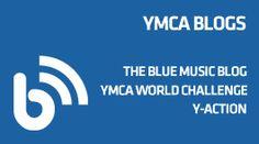 YMCA Blogs