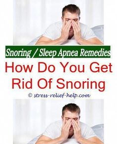 482 Best Prevent Snoring images in 2019