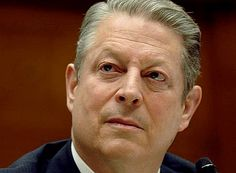 a biography of albert gore junior an american politician Albert arnold al gore jr (born march 31, 1948) is an american politician and environmentalist who served as the 45th vice president of the united gore is the founder and current chair of the alliance for climate protection, the co-founder and chair of generation investment management and the.