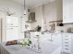 SLOW decoración, ideas para la casa, On top - Macarena Gea