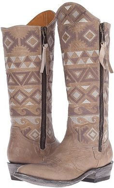 b5feae7a83d 220 Best Cowboy Boots images in 2017 | Cowgirl boots, Cowgirl boot ...