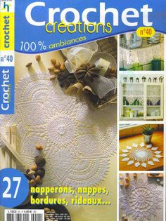 Crochet_Creations_40_2006_01.jpeg