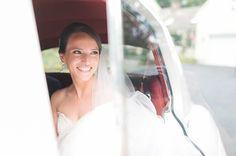 SG Couples - Social Graces Weddings & Events