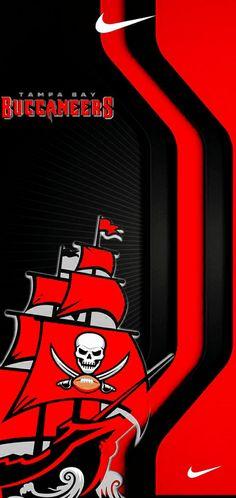 Tampa buccaneers