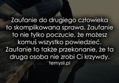 http://b3.pinger.pl/897ed1de572beaa8eac96adcf1b5ad3e/11.jpg