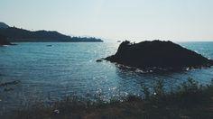 Deniz deniz