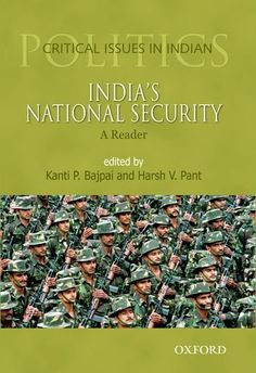 Free Read Online Or Download India's National Security: A Reader (Critical Issues in Indian Politics) Books in PDF, TXT, ePub, PDB, RTF, FB2 File Formats for free at MAXBOOKS.