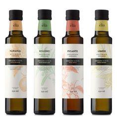 Olive Oil Packaging, Skincare Packaging, Bottle Packaging, Cosmetic Packaging, Food Packaging, Packaging Design, Olive Oil Bottles, Olives, Jar Labels