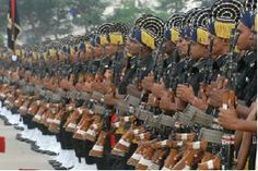 indian armed forces | NEW DELHI: Indian armed forces are now finally mulling the creation of ...