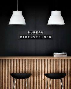 Lamparas de estilo industrial, iluminación vintage para negocios, lamparas industriales para cafeterías.