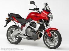 Hd Motorcycles, Concept Motorcycles, Kawasaki Motorcycles, Chevrolet Impala 1963, Versys 650, Go Kart, Repair Manuals, Motorbikes, Dual Sport