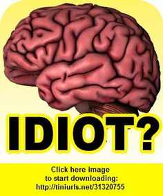 Idiot IQ Test, iphone, ipad, ipod touch, itouch, itunes, appstore, torrent, downloads, rapidshare, megaupload, fileserve