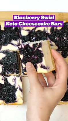 Low Carb Sweets, Low Carb Desserts, Just Desserts, Low Carb Recipes, Sugar Free Cheesecake, Keto Cheesecake, Ketogenic Desserts, Keto Snacks, Keto Dessert Easy