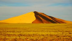 (foto Federico Pistone) • www.mongolia.it