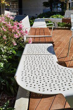 UTS-22-MAY-(c)-FLORIAN-GROEHN-43 « Landscape Architecture Works | Landezine