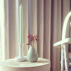 #kwantuminhuis Vaas VERANO > https://www.kwantum.be/wonen/woondecoratie/vazen-potten/wonen-woondecoratie-vazen-potten-vaas-verano-lichtgroen-8x12-0513022 @riankaatje