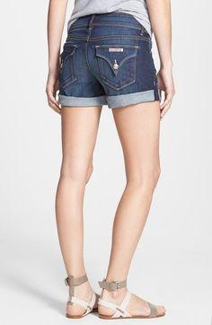 Hudson Jeans 'Croxle