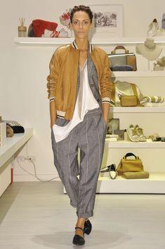 #style#