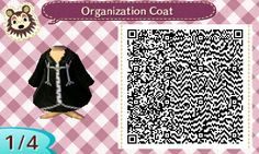 Animal Crossing Outfits Rizus Anime Lyrics Lip Care Products Best Dressed