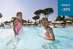 On pense déjà à l'été : jusqu'à -30% chez Pierre & Vacances ! Smoothie Vert, Flat Tummy