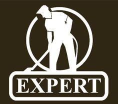 19 Best carpet cleaning logos images | How to clean carpet ...