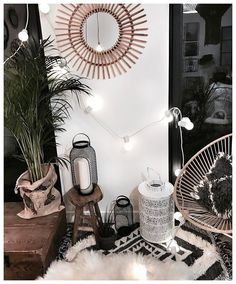 18 Ideas Apartment Bedroom Boho Bohemian Decor For 2019