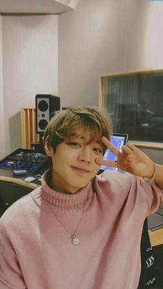 Park Jihoon Produce 101, Korea Wallpaper, Kim Jaehwan, Kpop, Love Me Forever, My Youth, Ulzzang Boy, Korean Music, My Boys