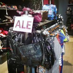 Ale-rekissä vielä vaikka mitä kivaa! #löytöjä #ale #rea #sale #cybershopmatkus #cybershopkuopio