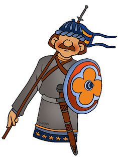 WK 3 The Middle Ages for Kids  The Crusades