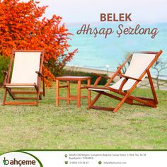 Outdoor Chairs, Outdoor Furniture Sets, Outdoor Decor, Istanbul, Home Decor, Homemade Home Decor, Interior Design, Home Interiors, Decoration Home