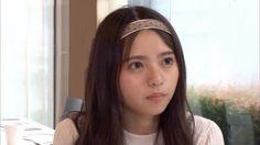 齋藤飛鳥 乃木坂 Japan girl beauty cute