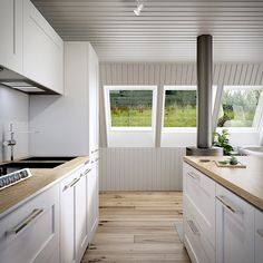 We make affordable kit-homes that can be built anywhere. Avrame houses are great for off-grid living. Avrame are for people who value their freedom but still want a proper home. Shed To Tiny House, Tiny House Cabin, Cabin Homes, A Frame House Kits, A Frame Cabin Plans, Modular Housing, Log Home Living, Diy Cabin, Pallet House