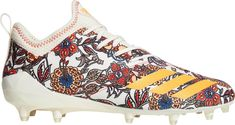 38dcf8ce220 13 Best Best Football Cleats  Tackle and Flag Football images ...