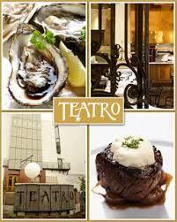Teatro Calgary Pre And Post, Calgary, Scene, Beef, Concert, Food, Theater, Meat, Essen