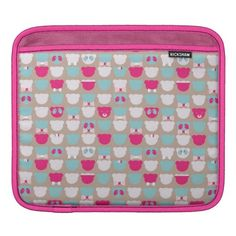 >>>best recommended          	cute colorful cartoon teddy bear pattern iPad sleeve           	cute colorful cartoon teddy bear pattern iPad sleeve in each seller & make purchase online for cheap. Choose the best price and best promotion as you thing Secure Checkout you can trust Buy bestDiscount...Cleck Hot Deals >>> http://www.zazzle.com/cute_colorful_cartoon_teddy_bear_pattern_ipad_sleeve-205872250196129602?rf=238627982471231924&zbar=1&tc=terrest