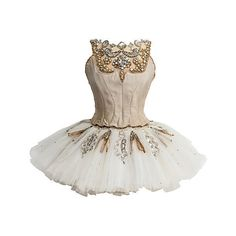 One Kings Lane New York City Ballet (25.355 RON) ❤ liked on Polyvore featuring costumes, dresses, dance, ballet, ballerina costume, ballet halloween costumes, ballet costumes and ballerina halloween costume