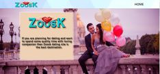 A big data of zoosk login dating site is free for started enrollment and it is the best inspiration driving getting high traffic from essential nations like zoosk sign in can make account sufficiently with no portion. Free account holders get different highlights which are same for premium records. For what it legitimizes beginning at now gave that has specific looking through model so clients get office to channel for ideal match of their decision.