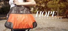 beliya kreiert Designer-Handtaschen mit gutem Zweck ...