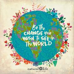 Those who are crazy enough to think they can change the world are the ones that do! Quotable Quotes, Wisdom Quotes, Art Quotes, Qoutes, Happy Quotes, Positive Quotes, Gratitude Quotes, Positive Vibes, Natural Life Quotes