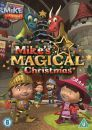 #Mike's magical christmas  ad Euro 11.79 in #Zavvi #Entertainment dvd and blu ray